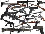 Handfeuerwaffen_Übersicht