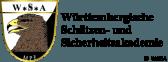 Württembergische Schützen- und Sicherheitsakademie