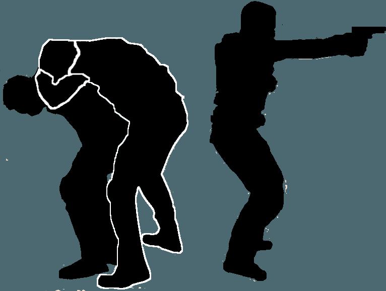 VIP | Berufswaffenträger | Security | Personenschutz | Geld- und Werttransport